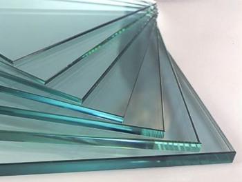 стекла для аквариума